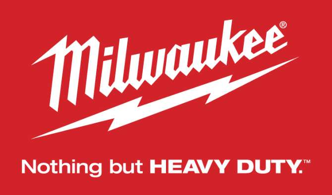 milwaukee logo 2
